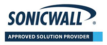 APPROVED_Sonicwall_Partner_220