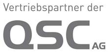 QSC_Partner-Wiederhergestellt_220